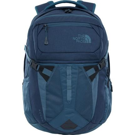 The Northface Recon T0Clg4Zrg