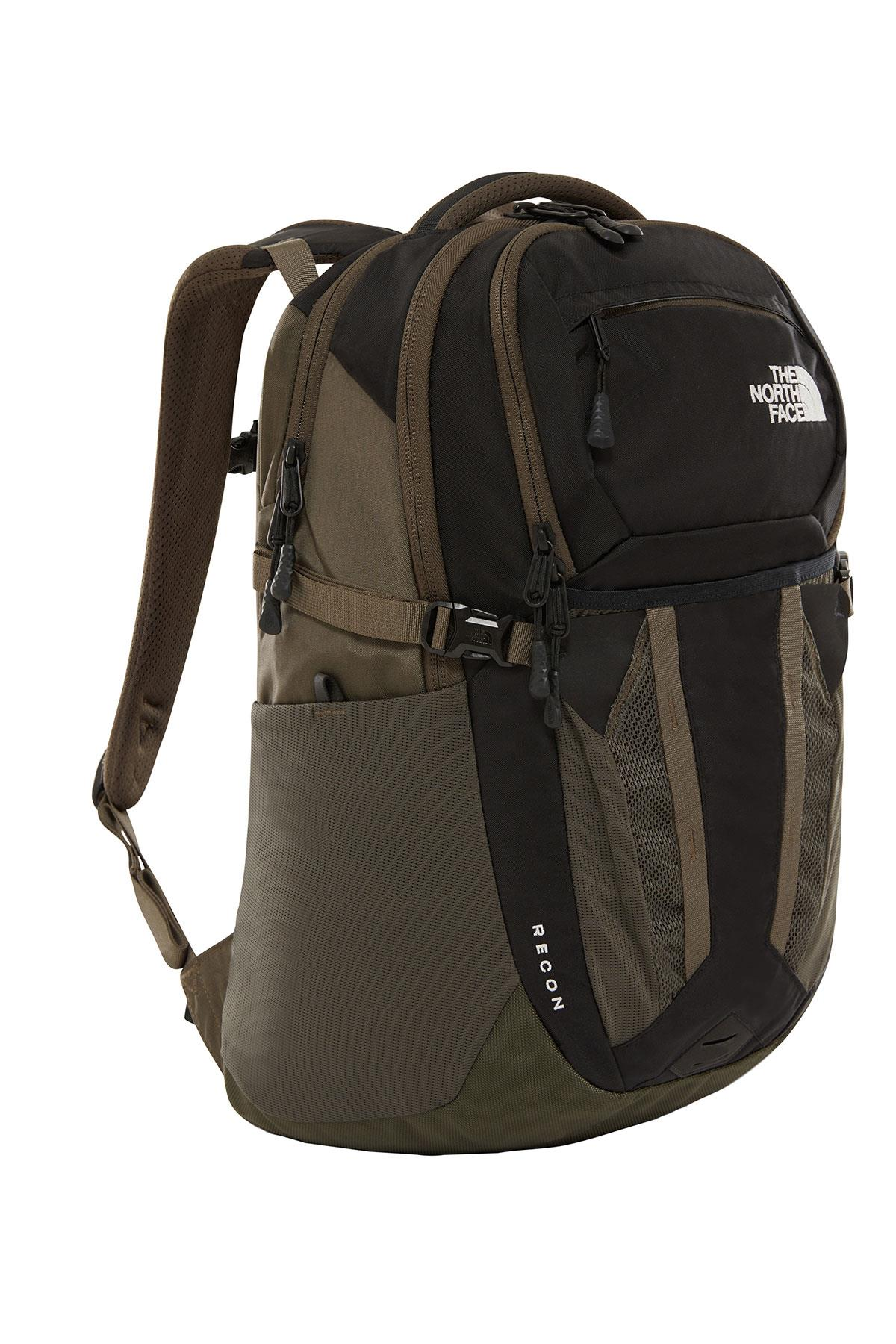 The Northface Recon T93Kv1Ty1 Çanta