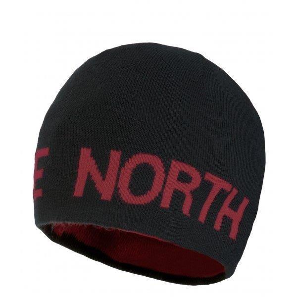 The Northface Reversıble Tnf Banner Bere T0Akndkx9