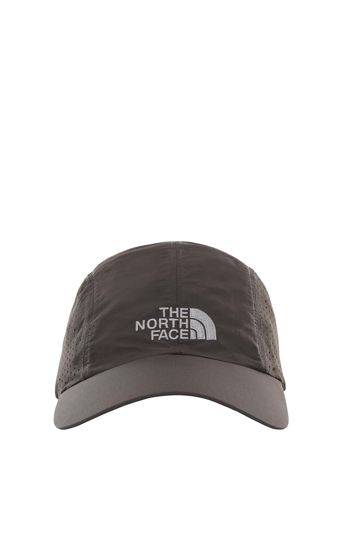 The Northface Sun Shield Ball Cap T92Satagb