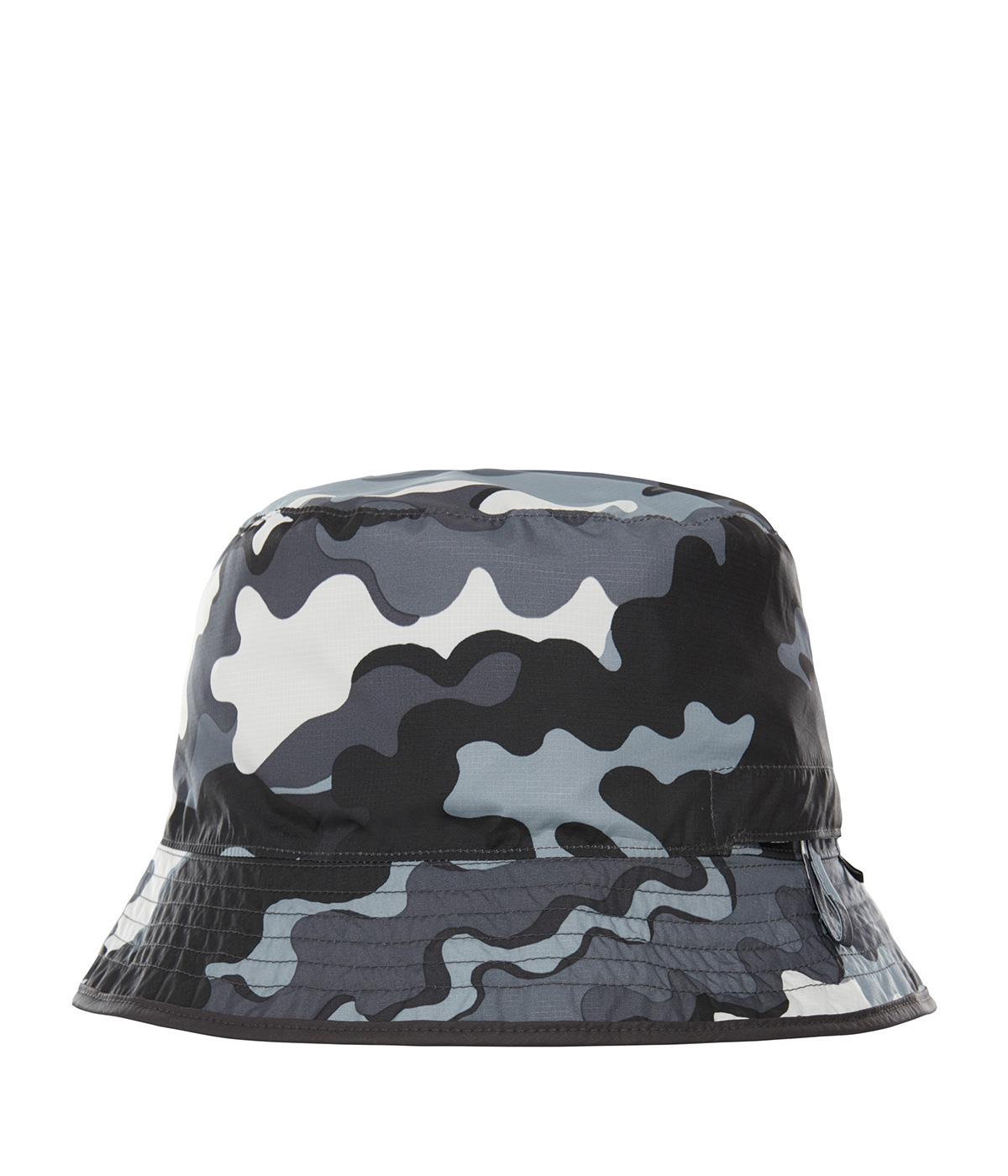 The Northface Sun Stash Hat T0Cgz0Cv5