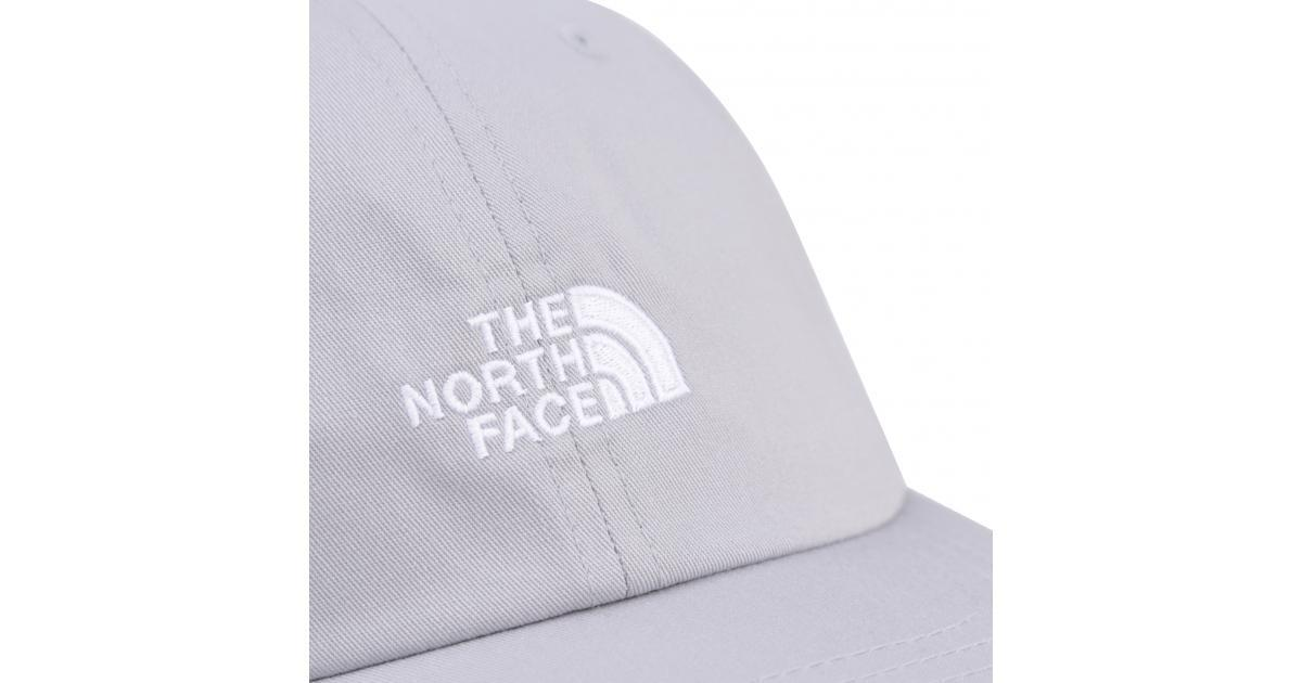 The Northface The Norm Şapka T9355Wgce