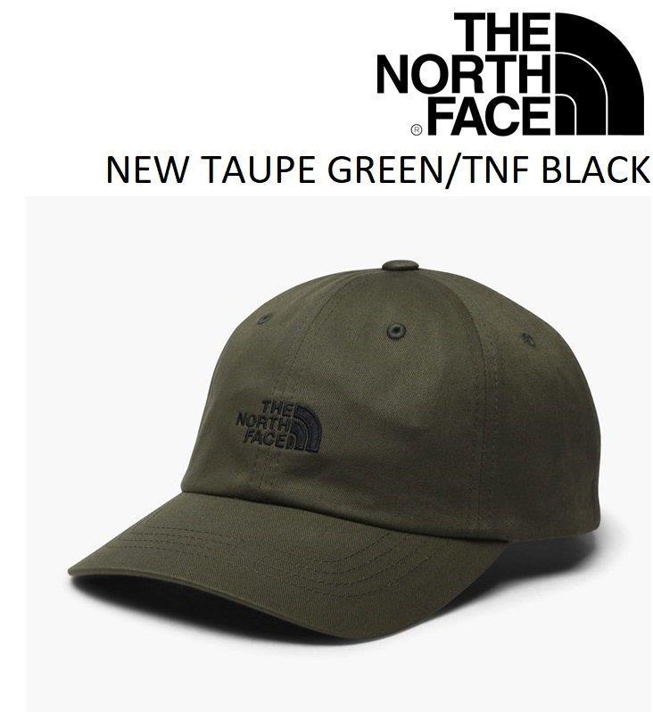 The Northface The Norm Şapka T9355Wbqw
