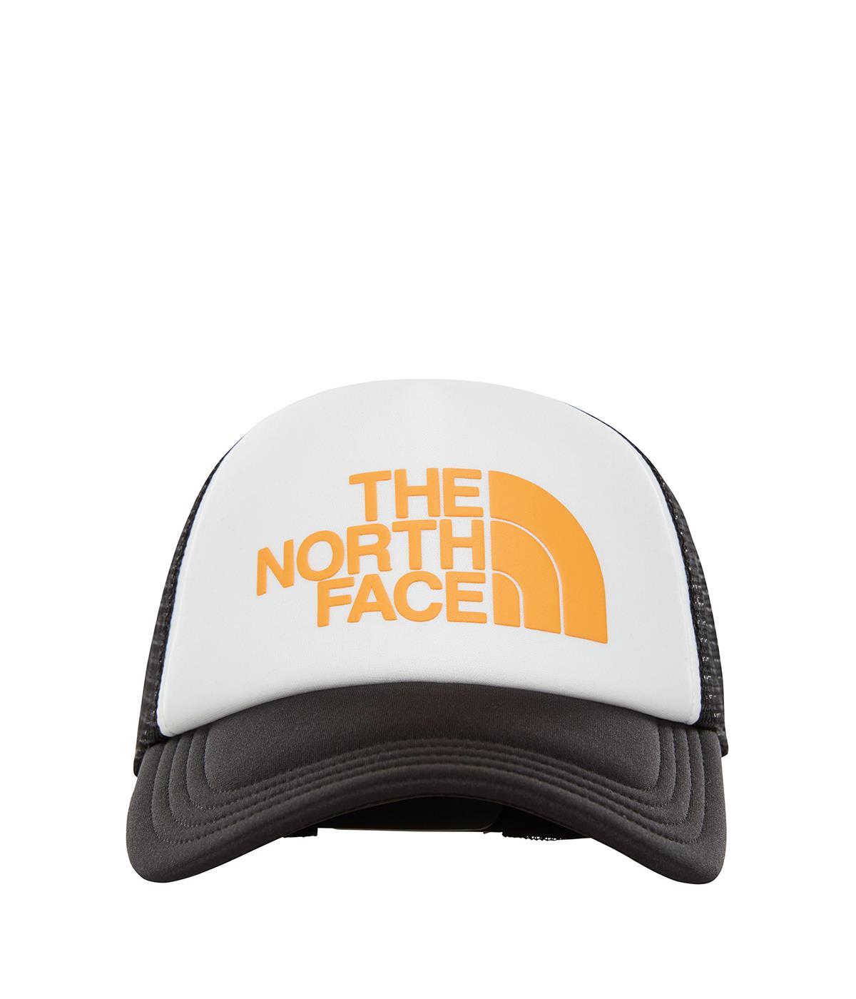 The Northface Tnf Logo Trucker T93Fm3Cy4