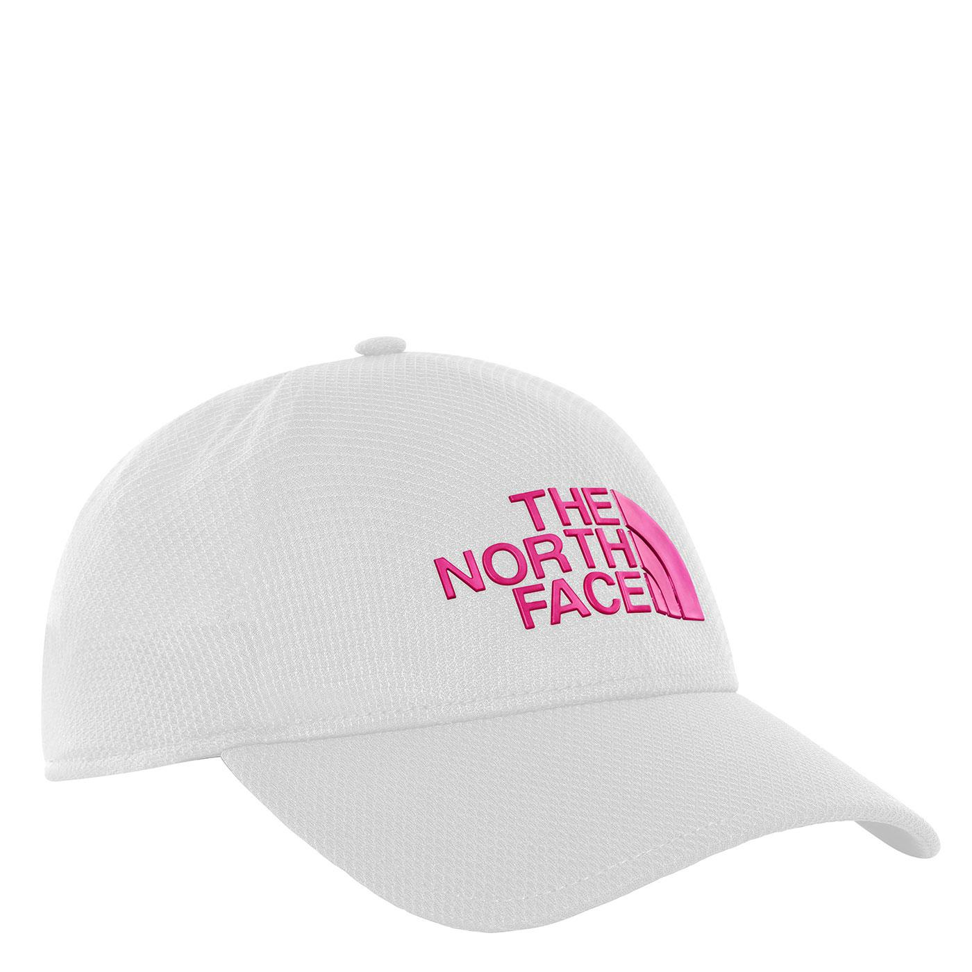 The Northface TNF ONE TOUCH LITE BALL Şapka NF0A3KBSP811