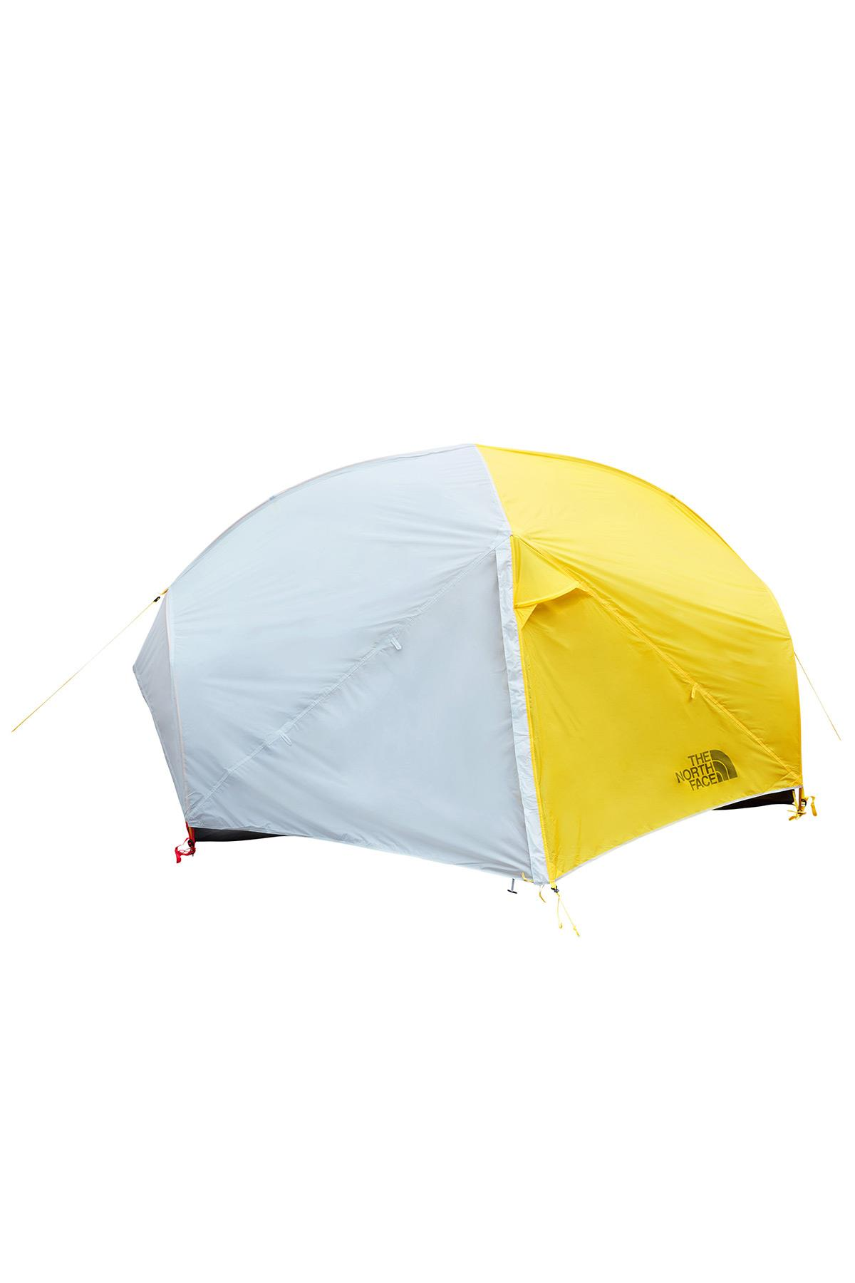 The Northface Triarch 2 Çadır T93BYEGNE