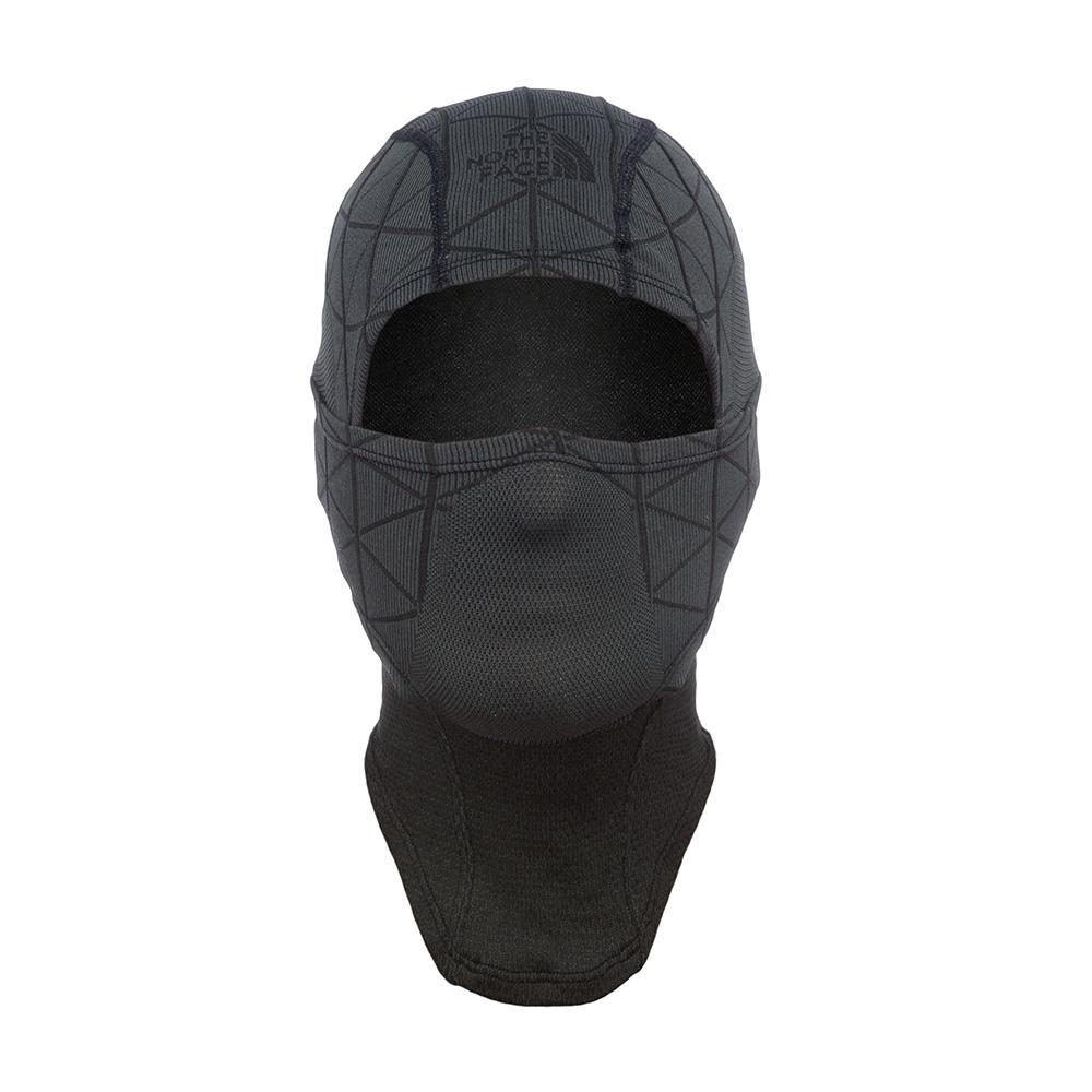 The Northface Under Helmet Balaclava T0A84Uyw9