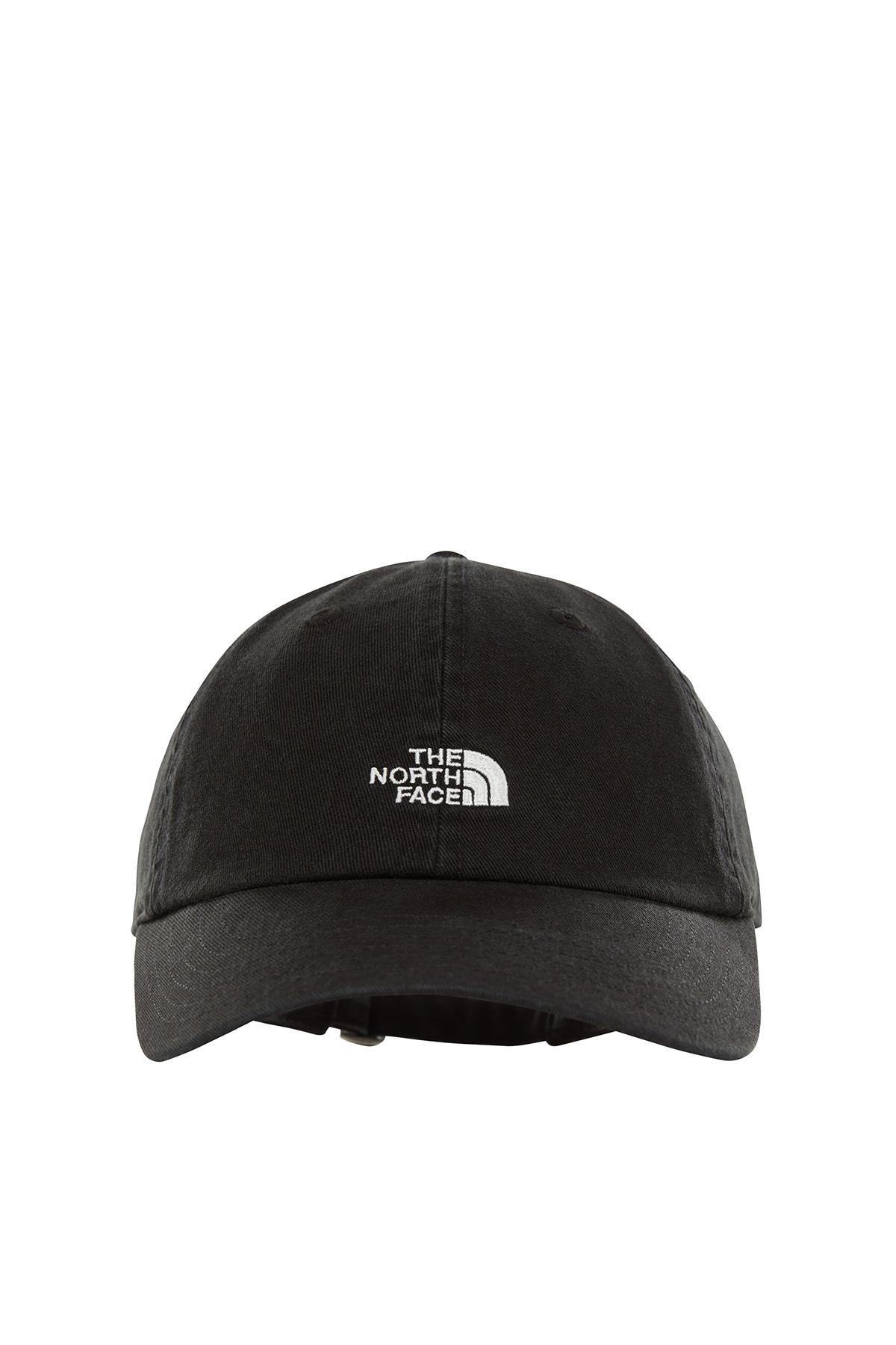 The Northface Washed Norm Hat T93Fkna7D
