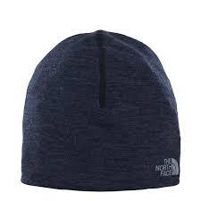 The Northface Wool Bed Head Bne T93542Dyz