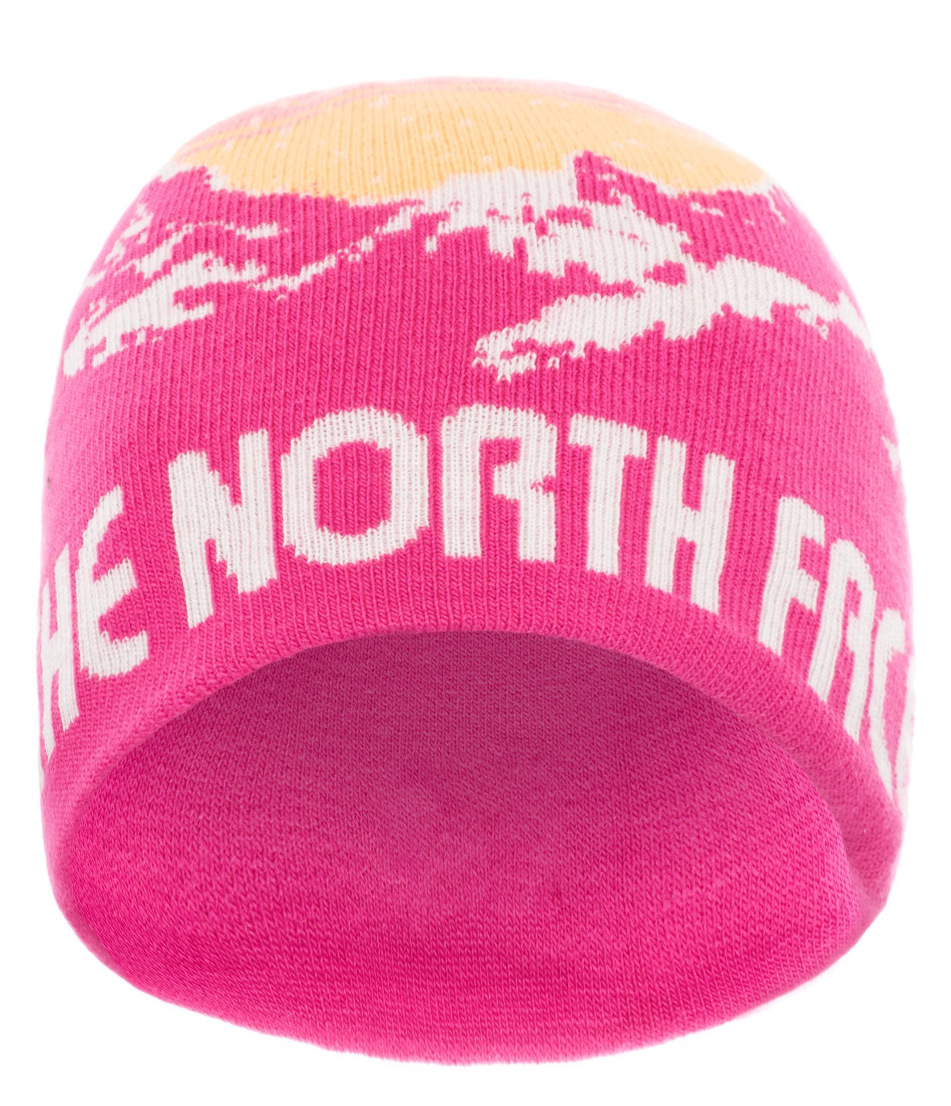 The Northface Youth Ander T0A6X3BSW