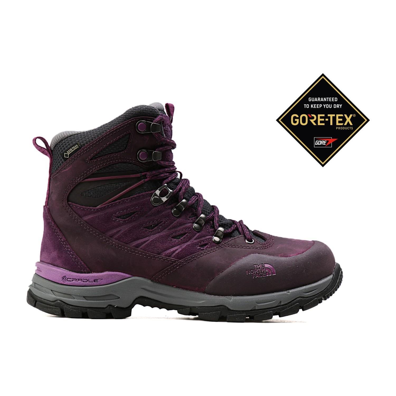 d44d2a7de Macera Cumhuriyeti Outdoor Ürünler - Outdoor Ayakkabı Kamp