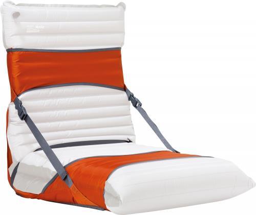 Thermarest Trekker Chair 25 Trm80823