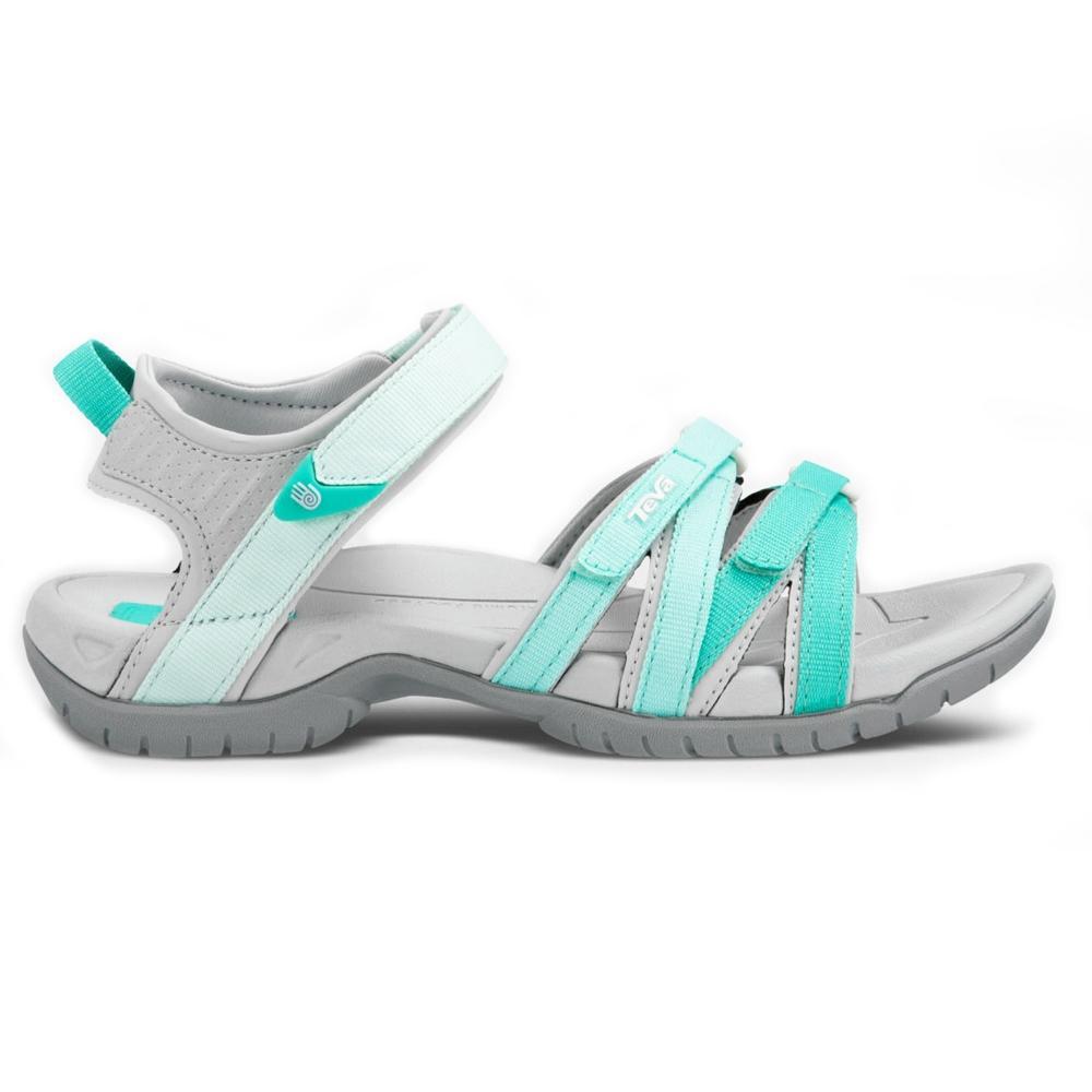 Teva Tirra Sandalet Tev4266