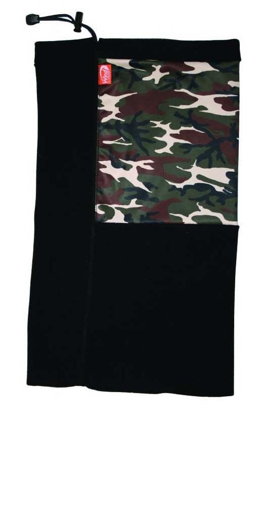 Tubb Pro Camouflage Kaki Wdtr067