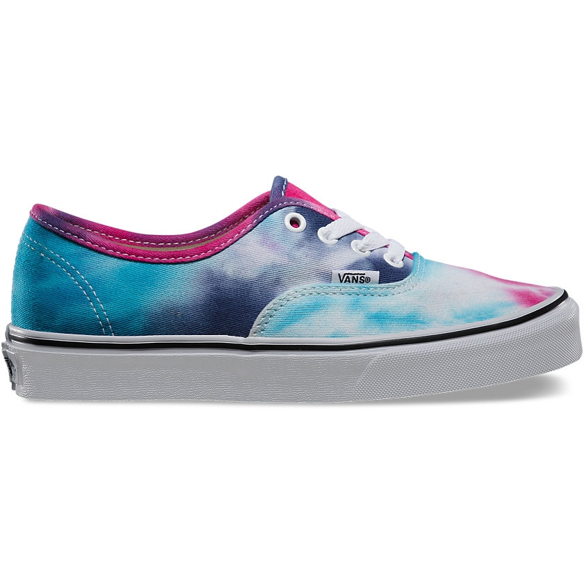 Vans Authentic Unisex Ayakkabı Vzukfq0