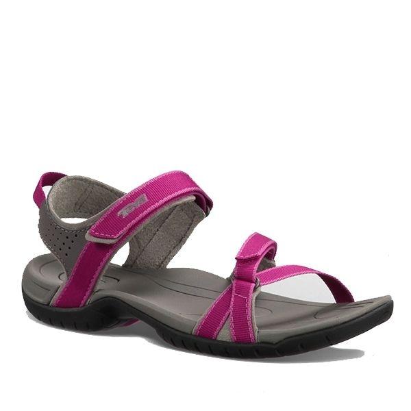 Teva Verra Sandalet Tev1006263