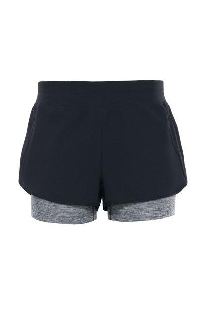 The North Face W Dynamix Stretch Short T0Cdu7Fth