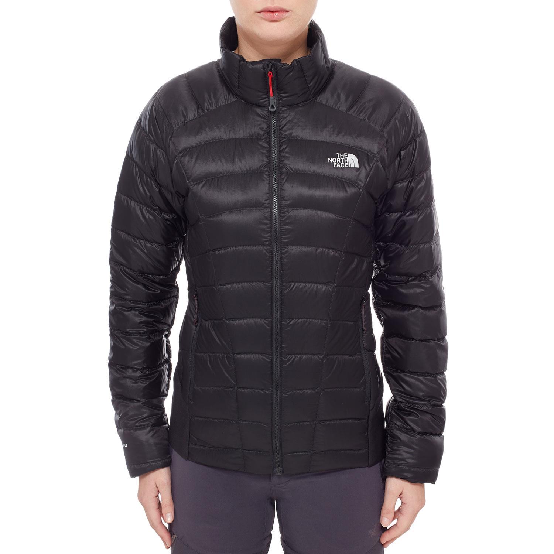 The North Face Kadın Quince Pro Jacket Kaz Tüyü T0Cyg8Jk3
