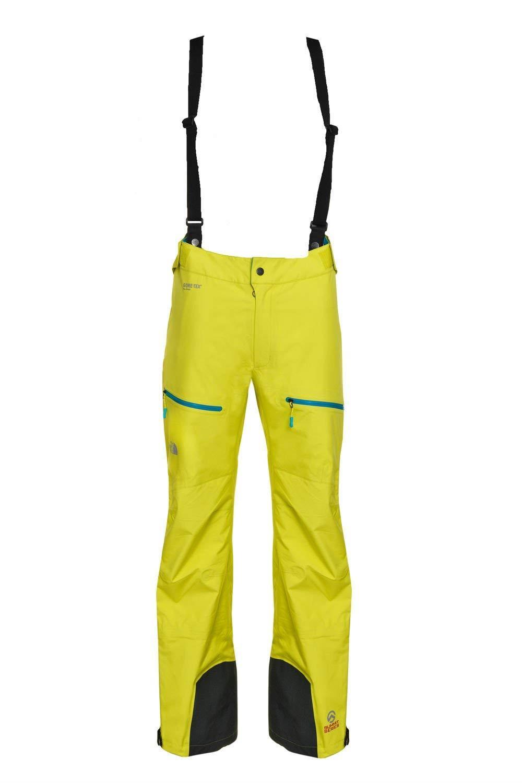 The North Face W Zero Kadın Gore-tex Teknik Pantolon T0A53Lvb3Reg