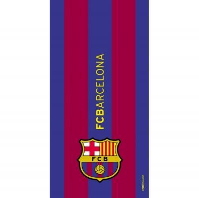 Wind Barcelona Bandana Lisanslı Orijinal Ürün Wdw500