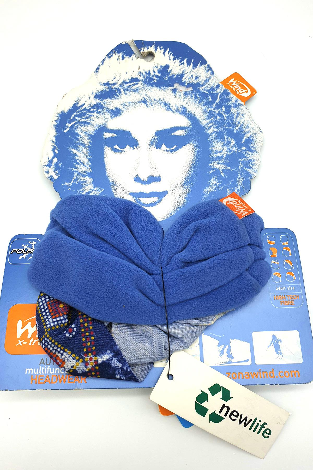 Wind Extreme Polar Headwear Jeans Wdwp210