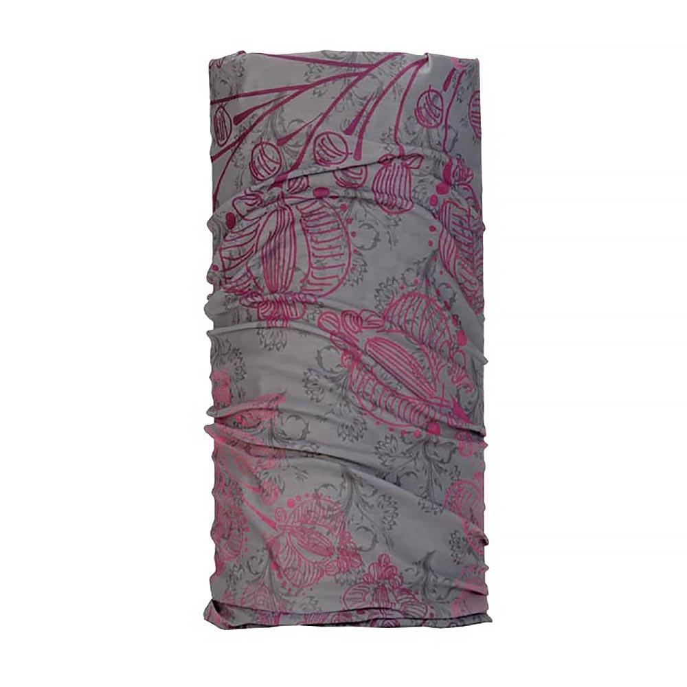 Wind Pinkfeel Bandana Wd1273