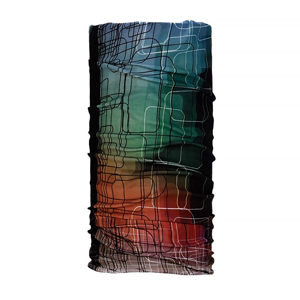 Wind Rainbow Bandana Wd1271
