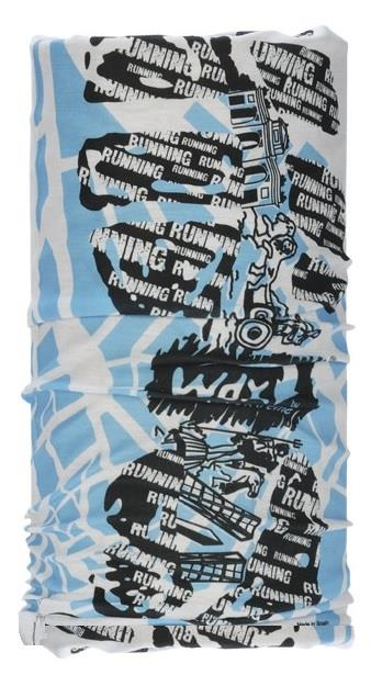 Wind Run Md Bandana Wd1262