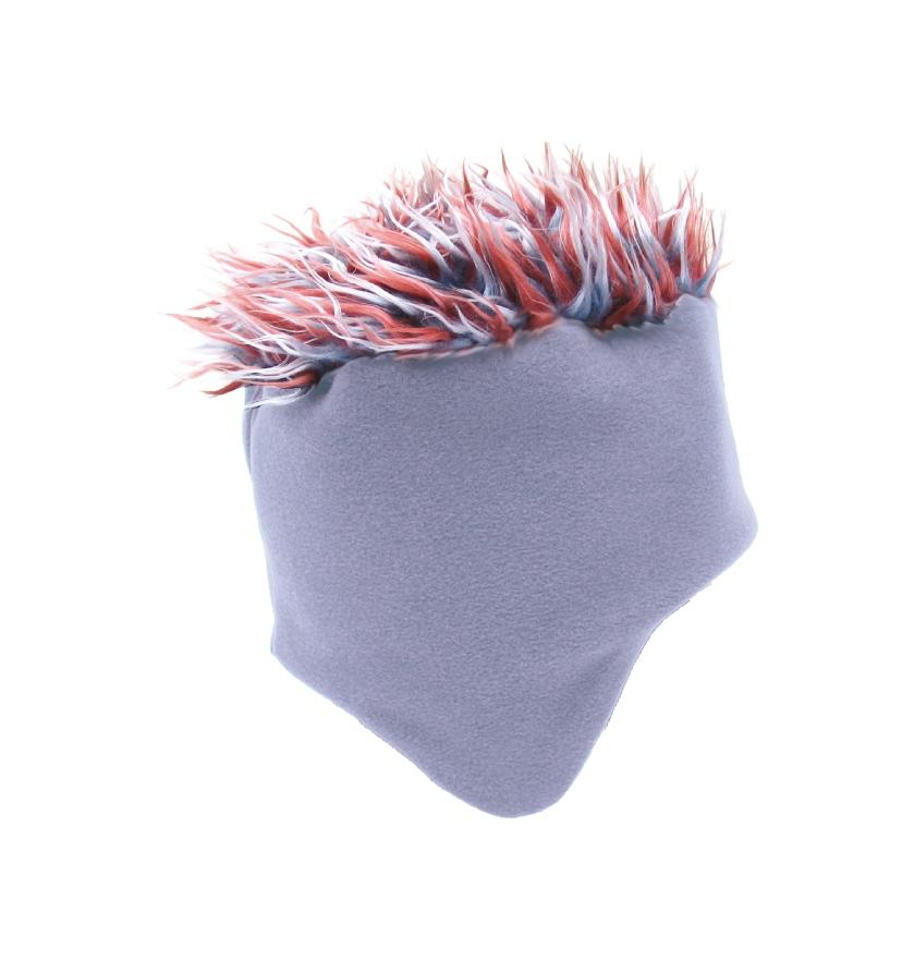 Wind Yeti M Size Açık Mavi Wd9502/M