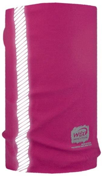 Windreflect Pink Wd61183