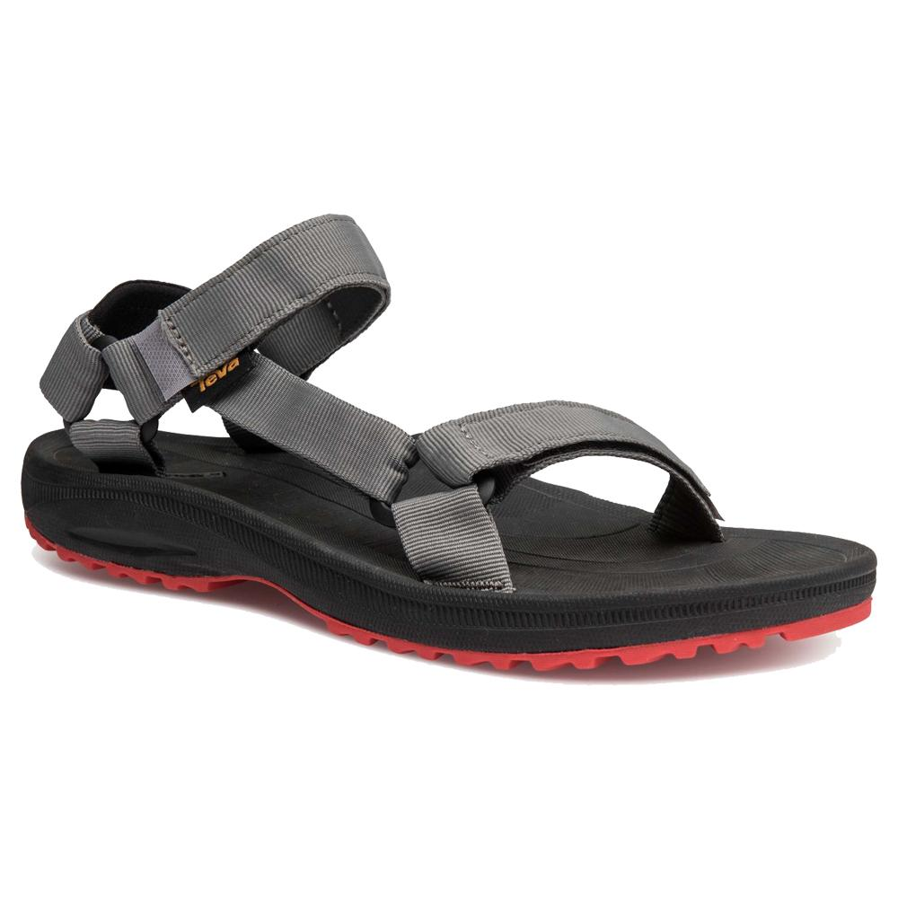 Teva Winsted Solid Sandalet Tev1017420