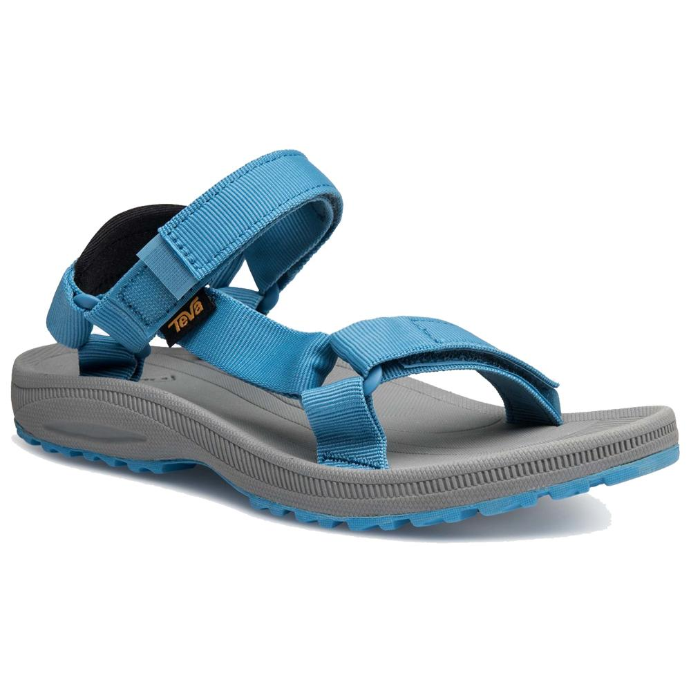 Teva Winsted Solid Sandalet Tev1017425