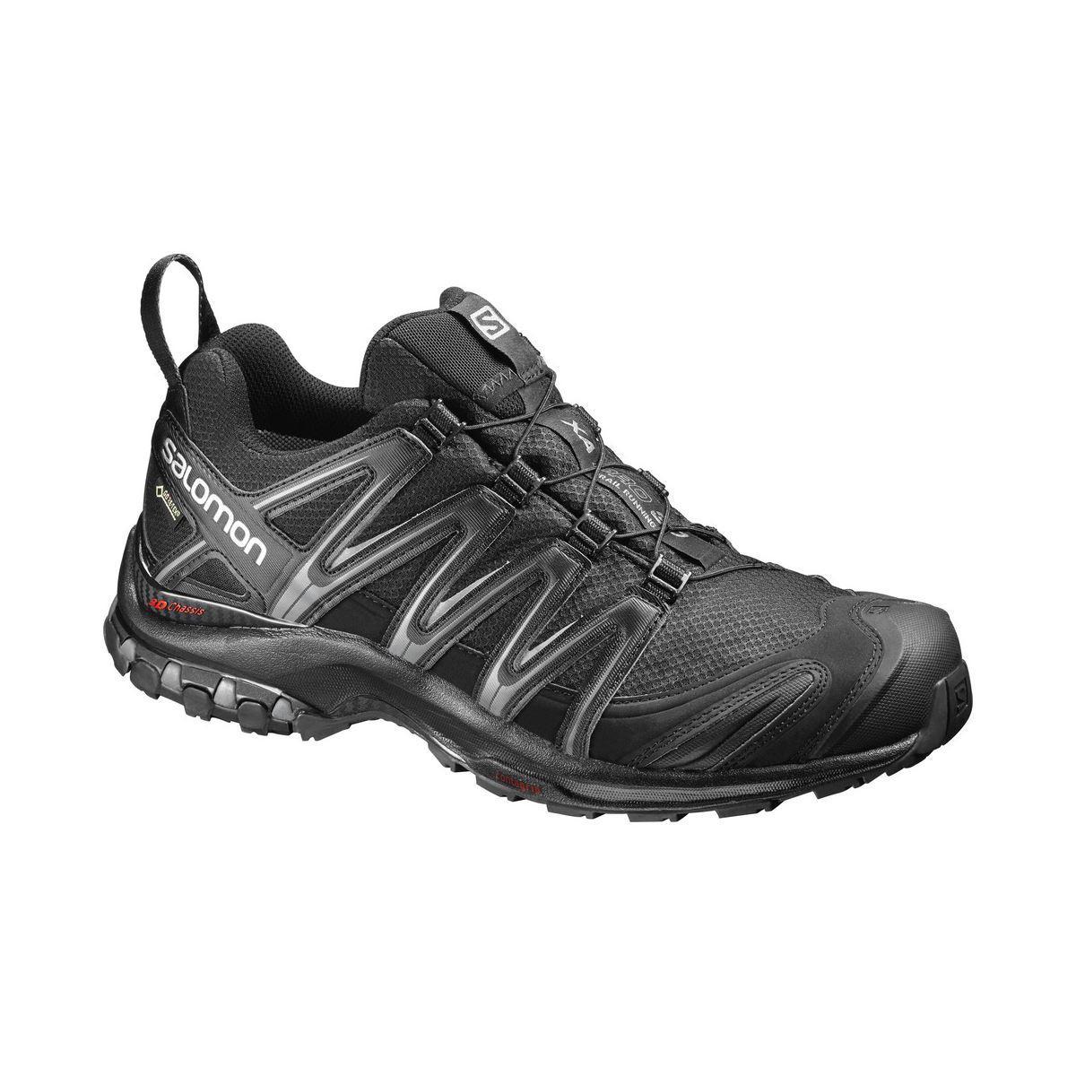 Salomon Xa Pro 3D Goretex  Ayakkabı