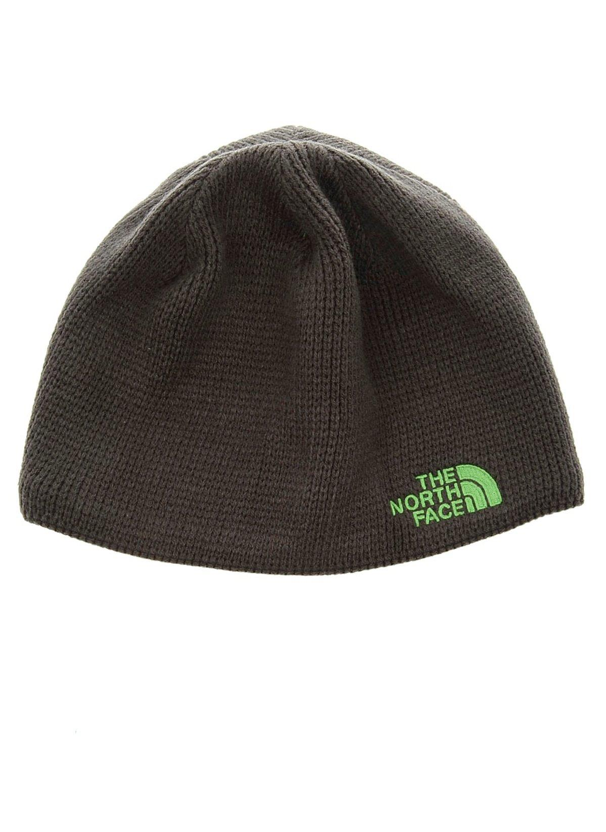 The North Face Youth Bones Beanie T0A60J044